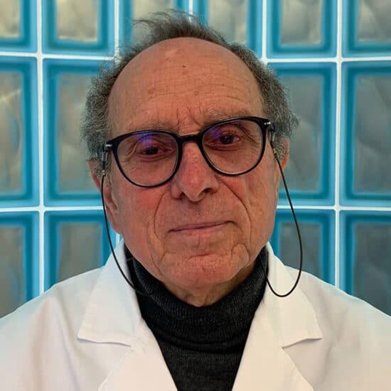 dottor Sabbatini - Pneumologia e allergologia Carnia Salus